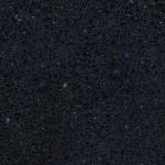 1400 Perla nera