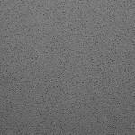 1611 Perla grigia