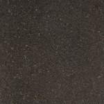 4260 Cocoa Fudge