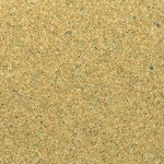 Amarillo gea (Amarillo sand)