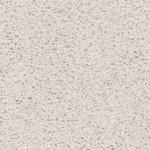 BA213 Sand white