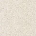 Elixir White 2545