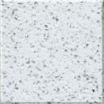 Mont blanc snow MS141