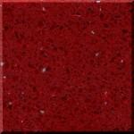 Salina red SR461