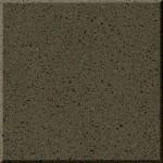 Shasta brown SA497