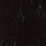 Spa Black 2562