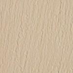 Spacco beige 598