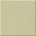 Teton beige TE215
