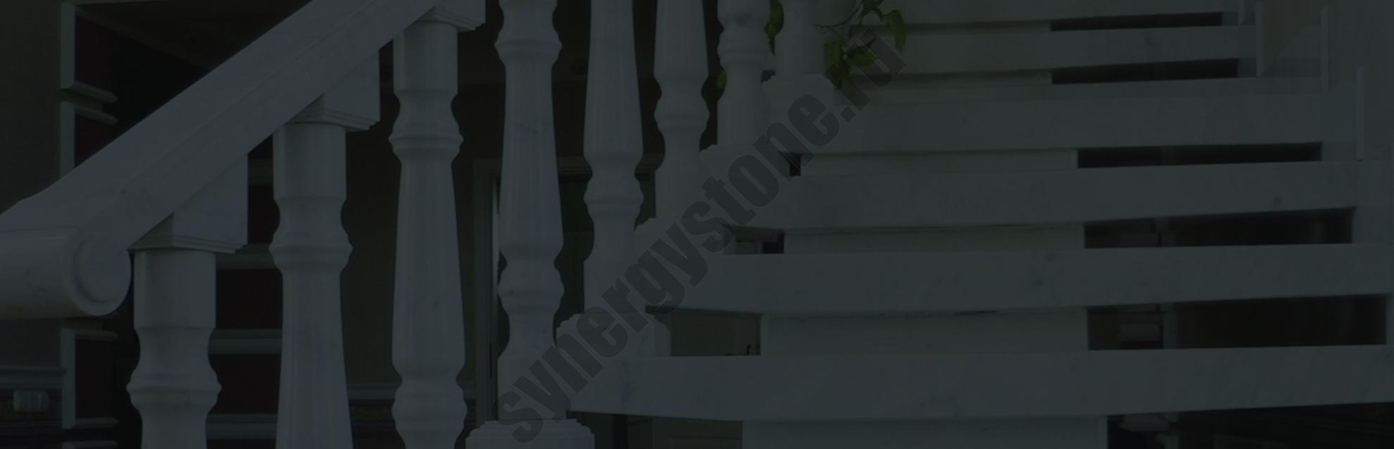Балясины из ясеня для лестниц купить в Москве и МО - Все