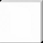A-104 Pure White
