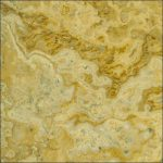 Ararat Travertine