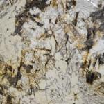 Бежевый гранит Crema Delicatus