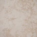 Бежевый мрамор Beige Cream