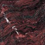 Бордовый мрамор Rosso Rubino