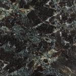 Черный гранит Piroksenit