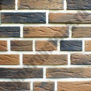 Декоративный кирпич №2Цена 1060 руб./м2