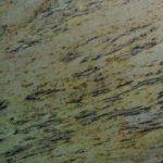 Гранит Atlantic Yellow (Атлантик Еллоу)