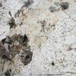 Гранит Bianco Alpinus (Бьянко Альпинус)