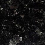 Гранит Black Ice (Блэк Айс)
