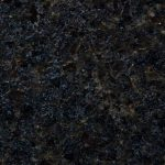 Гранит Black Pearl (Блэк Перл)