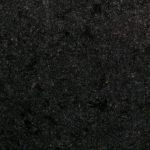 Гранит Black Spike (Блэк Спайк)