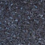 Гранит Blue Pearl (Блю Пирл)