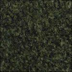 Гранит China Green (Чайна Грин)