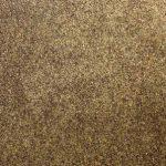 Гранит Copper Silk (Куппер Силк)