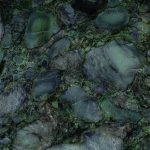 Гранит Emerald Green (Эмеральд Грин)