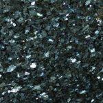 Гранит Emerald Pearl (Эмеральд Пирл)