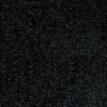 Гранит Gabbro Drugoreckoe (Габбро Другорецкое)