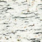Гранит Gardenia White (Гардения Вайт)