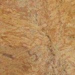 Гранит Golden Oak (Голден Оак)