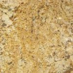Гранит Golden Persa (Голден Перса)