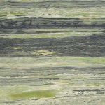 Гранит Green Bamboo (Грин Бамбук)