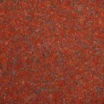 Гранит Imperial Red (Империал Ред)