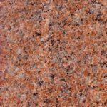 Гранит Isola Red (Исола Ред)