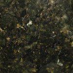 Гранит Labrador Green (Лабрадор Грин)