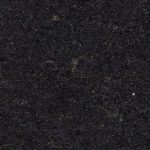 Гранит Lappia Black (Лаппия блэк)