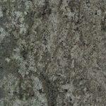 Гранит Namib Green (Намиб Грин)