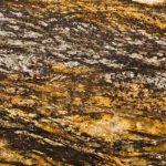 Гранит Orion Gold (Орион Голд)