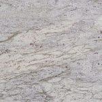 Гранит River White (Ривер Вайт)