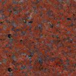 Гранит Rubina Red (Рубина Ред)