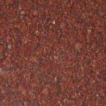 Гранит Ruby Red (Руби Ред)
