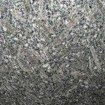 Гранит Saphire Pearl (Сапфир Пирл)