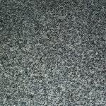Гранит Sesame Black G654, Padang Dark (Сезам Блэк, Паданг Дарк)