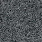 Гранит Sesame Black G654 Padang Dark Термообработка (Сезам Блэк, Паданг Дарк термо)