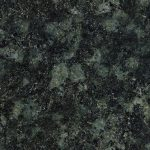 Гранит Verde Fontein (Верде Фонтейн)
