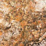 Гранит Verde Maskaratus (Верде Маскаратус)