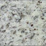 Гранит White Icarai (Вайт Икараи)